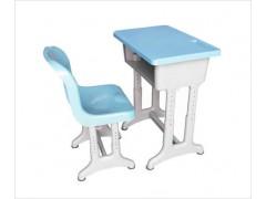 买性价比高的课桌椅当选德润教育用品——销售课桌椅