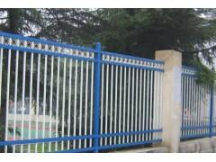 路政护栏价格_诚心为您推荐衡水地区优质的锌钢护栏