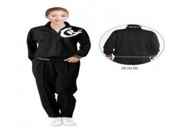 深圳市鑫豐源服飾有限公司專業提供優質的冬裝工作服,運動服訂做