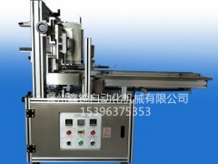 热熔胶封盒机专业供应厂商——优质的全自动封口机