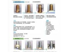 泰勒螺柱拉弧式焊机专业供应商,中国泰勒螺柱拉弧式焊机