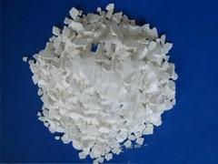 無水氯化鈣品牌_天津市聲譽好的無水氯化鈣供應商
