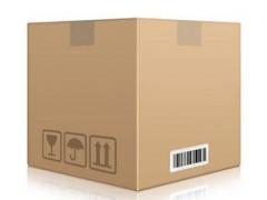 酒水纸箱厂家直销 酒水礼品盒