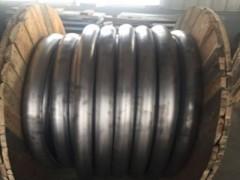 铅丝 买优质铅合金到沈阳世发铸件加工