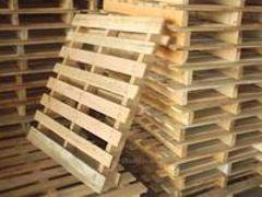 潍坊哪里能买到品牌好的木制托盘,请来青州天昊包装材料重庆时时彩