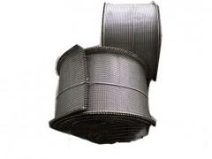 長興慶豐電爐井式氮化爐怎么樣——網帶式光亮爐報價