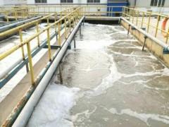 耐用的食品污水處理供銷 采購污水處理