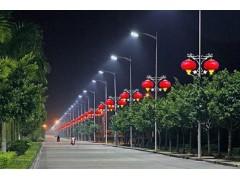 信誉好的LED中国结,购买有品质的LED中国结优选尧诚光电