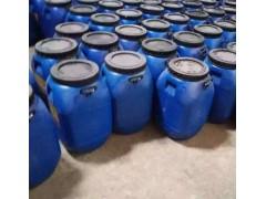 ADS反应型防水涂料厂家 优惠的ADS反应型防水涂料推荐