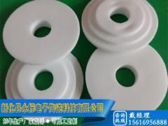 卫浴陶瓷公司-优质的卫浴陶瓷市场价格