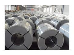 上海市规模大的双相高强度钢服务商_JSC390W