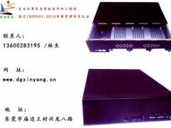 望牛墩工控機箱_廣東哪里可以買到價位合理的工控機箱