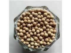 巨东@长效弱碱性托玛琳球,弱碱性净水陶瓷颗粒供应厂商