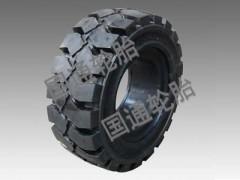甘肃品质好的轮胎|酒泉轮胎厂家