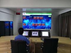 监控摄像头连接线-想买耐用的配电系统远程智能监控平台就来飞宇电力