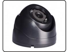厂家低价直销车载串口摄像头
