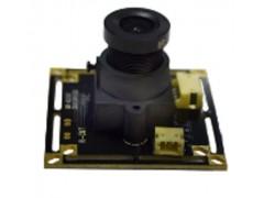 厂家超低价销售宽动态摄像机