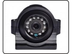 厂家越低价直销高清防水摄像机