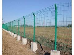护栏网厂家直销价格-宁波双边护栏网价格