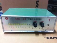 脈沖控制儀專業供應商|脈沖控制儀廠家
