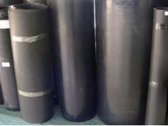 昌吉回族自治州地區品質好的土工膜,烏魯木齊復合土工膜