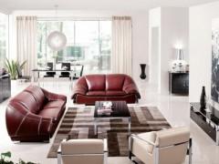 江苏专业的沙发生产厂家|布艺沙发定制