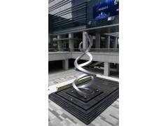 艺园祥雕塑_专业城市雕塑供应商——台湾城市雕塑