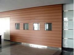 【抓住愛情的藤蔓】鋁鎂錳板&鋁鎂錳彩涂板價格&鋁鎂錳屋面板