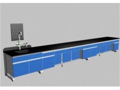 试验台钢木边台设备|广州瀚宇实验室钢木边台设备怎么样