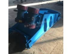 振動給煤機專業供應商 活化振動給煤機