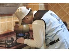 家電維修軟件-肇慶哪里有提供有口碑的家電上門維修