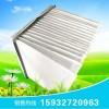 沧州哪里有供应专业的除尘器布袋-除尘器布袋供货厂家