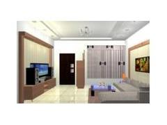 新房装修|江苏创新的装修