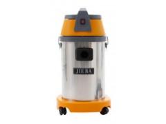 武汉好的吸尘器供应|武汉吸尘器批发品牌