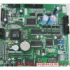 开发设计布线抄板元件采购贴片插件焊接及线路板生产PCBA
