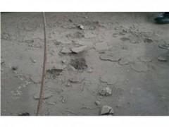 北京东方鹰工程有限公司_专业的环氧修补砂浆提供商——环氧胶泥生产厂家