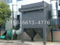 供應山東熱銷工業除味設備,專業生產除煙設備
