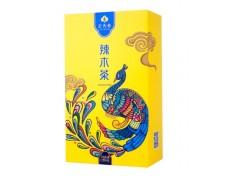 辣木种植条件_具有口碑的辣木茶品牌