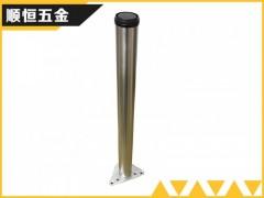 肇庆品质有保障的60不锈钢可调柜脚铁底板供销——上海五金沙发脚图片