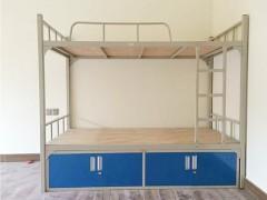 东莞哪里有供品质好的双层床-双层床加工