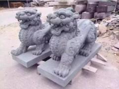 泉州專業的石雕廠_惠安石雕石雕廠廠家