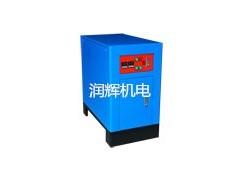 东莞买热能转换机哪家便宜|广东热能转换机