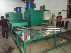 強牛機械設備自動噴漆機怎么樣-江蘇自動噴涂流水線