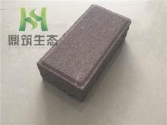 透水砖一般价格-防城港透水砖