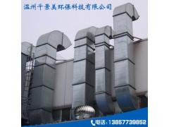 温州优质通风管销售_通风管哪家好
