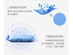 四川靠谱的活性炭除甲醛经销商,活性炭除甲醛代理