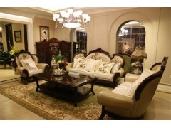 濰坊哪里有供品質好的金凱莎家具_金凱莎美式家具