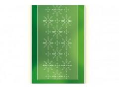 山西PVC软门帘——新乡好的PVC软门帘供应