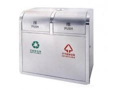 出售不锈钢垃圾桶 买不锈钢垃圾桶就来嘉腾环卫