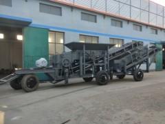 邢臺哪里有賣價格優惠的石頭破碎機——大型石頭破碎機價格